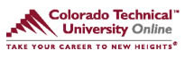 Colorado Techincal University