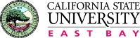 California State University -East Bay