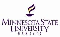 Minnesota State University - Mankato