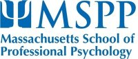 Massachusetts School of Professional Psychology