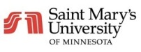 Saint Mary's University of Minnesota - TwinCities