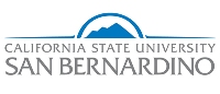 California State University - San Bernardino