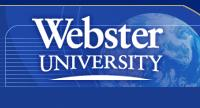 Webster University - Luke Air Force Base